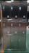 不锈钢柜哪家好洛阳三威最可靠不锈钢更衣柜厂家专业定做