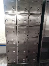 供应安阳不锈钢柜不锈钢餐具柜供应商