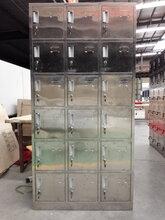 供应乌海不锈钢中药柜不锈钢更衣柜不锈钢设备生产厂家