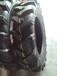 金鹏达轮胎厂家,金鹏达橡胶轮胎价格,金鹏达轮胎价格