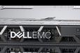 DELLEMC戴尔磁盘存储咨询及技术支持—济南盛鸣计算机有限公司(山东)