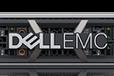 济南地区的戴尔DELL服务器系统专业上门安装服务---济南盛鸣计算机有限公司