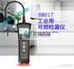 便携式气体检漏仪BM817