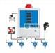 臭氧報警器,O3氣體泄漏報警器HSCY-O3