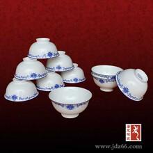 陶瓷寿碗景德镇陶瓷寿碗加字图片
