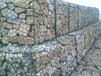 石笼网生产厂家石笼网箱多少可以定做