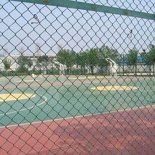 体育场围栏网生产厂家球场护栏网价格图片