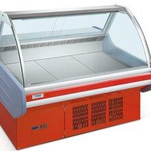 爱斯威尔熟食柜保鲜柜水果冷柜冷柜生产厂家图片