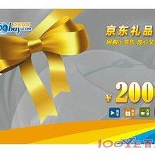 北京世通卡回收价格是多少,高价回收北京商通卡图片