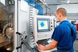实验室专用精密空调卡洛斯丨恒温恒湿精密空调丨档案室精密空调