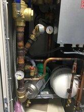 卡洛斯机房精密空调售后服务热线图片