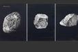 陨石拍卖拍卖价格成交记录