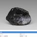 石鐵隕石如何鑒定想快速出手
