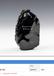 北京陨石市场拍卖价格
