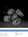 北京玻璃陨石市场拍卖价格