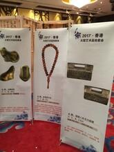 贵州明清玉器有正规鉴定的公司吗图片