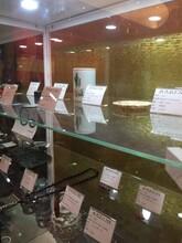 北京明清玉器拍卖价格是多少图片