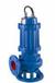 供应AS16-2CB排污泵广州排污泵AS型潜水排污泵排污泵控制柜
