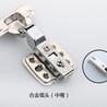液压铰链,揭阳液压铰链,液压铰链厂家,首标铰链厂