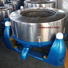 脱水机工业脱水机厂家全钢脱水机价格图片