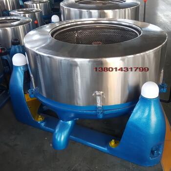 脱水机工业脱水机厂家全钢脱水机价格