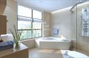 南京老房子卫生间重新装修多少钱卫生间翻新要多长时间