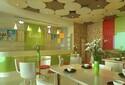 南京快餐店装修设计过程中你肯定忽视掉的禁忌