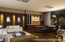 南京办公室装修设计最新价格解析2017年最新装修价格