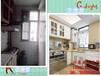 南京60平方老房装修改造多少钱旧房轻松换新颜