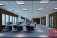 马鞍山办公室装修设计如何选材省钱又环保