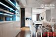 南京毛坯房装修装潢高质量水电比软装更重要