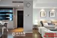 南京二手房装修翻新4万块轻松打造80平现代简约新家