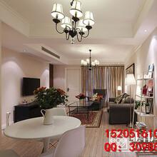 南京毛坯房装修装潢高质量水电比软装更