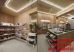 南京莱迪店面装修设计一共需要多少钱
