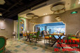 南京餐厅饭店装修设计价格和材料如何更透明