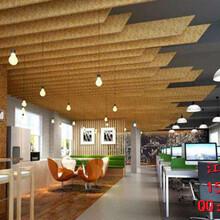 南京100平方办公室装修简约风格需要多少钱价格超透明