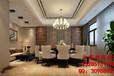 南京酒店装修设计公司哪家好教你如何做伯乐