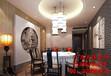安徽宿州酒店装修设计前期怎么布局和规划