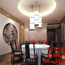 南京中档酒店装修设计多少钱装修速成让你不花冤枉钱