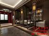 南京中式茶馆装修设计攻略,这样设计才能体现地道的茶文化