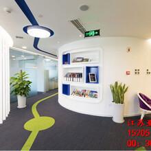 南京培训学校装修设计公司排名,性价比PK榜