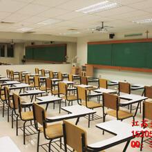 南京教育机构装修设计注意事项太多,这几点要拎得清