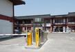廣州天河區停車場系統安裝,道閘安裝