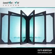 哪有賣真空玻璃窗-蘭迪真空玻璃圖片