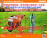 手持式防汛抗洪打樁機A抗洪搶險一把手——多功能氣動搶險打樁機、植樁機