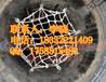 棒棒棒的——耐腐蚀窨井安全防坠网。自来水井防坠网+涤纶防坠网
