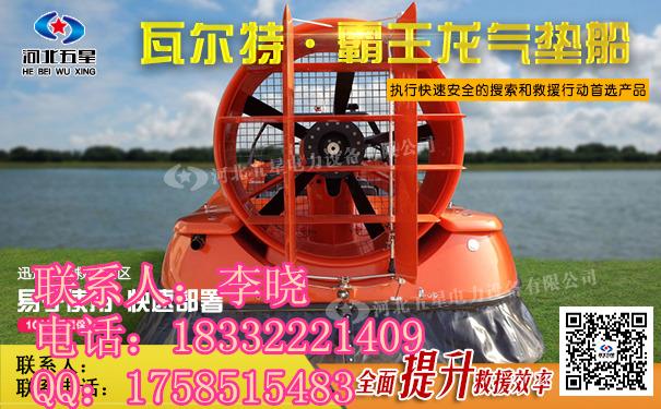 绿色气垫船鱼机图片
