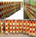 耐高压采用玻璃钢纤维制造而成起提示作用的安全护栏。