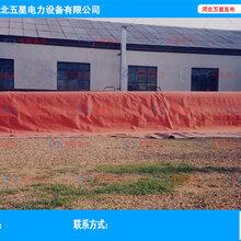 堤坝防护必备优游注册平台防管子堤图片
