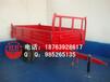 拖车优质场上作业机械15吨拖车小型拖车